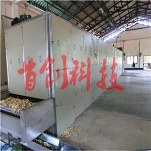 吴江魔芋烘干机